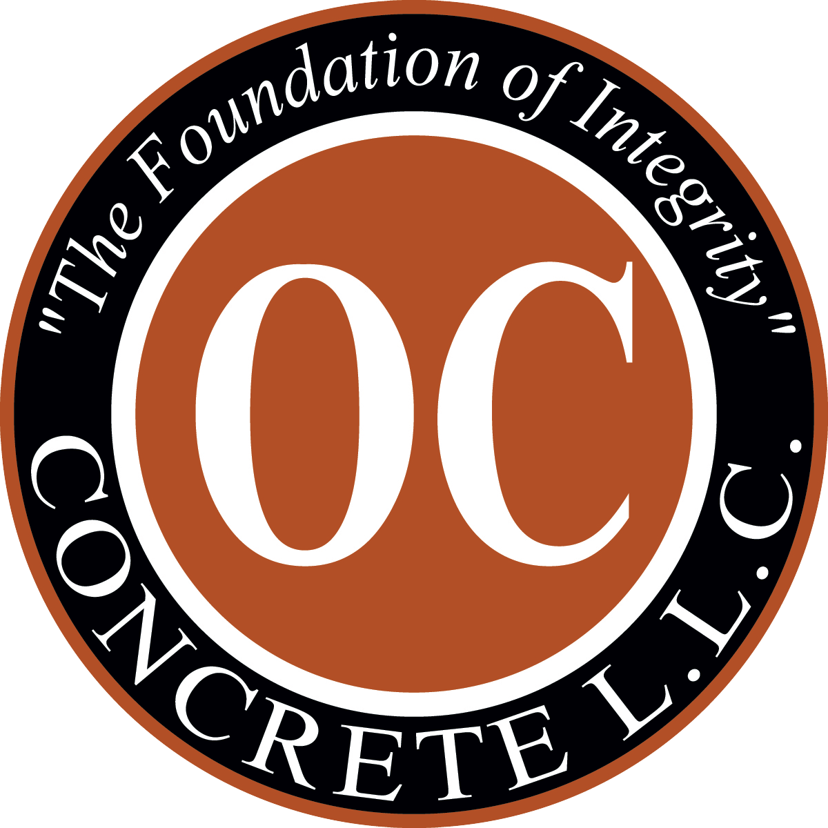 OC Concrete LLC